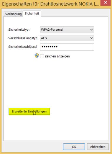 Eigenschaften-fuer-Drahtlosnetzwerk-NOKIA-Lumia-925_7315-Erweitert